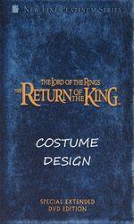 Costume Designen streaming