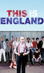 This Is Englanden streaming