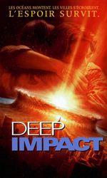 Deep Impacten streaming