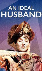 An Ideal Husbanden streaming