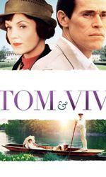 Tom & Viven streaming