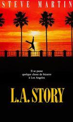 L.A. Storyen streaming