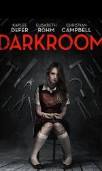 Darkroomen streaming