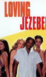 Loving Jezebelen streaming