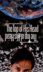 The Top of His Headen streaming