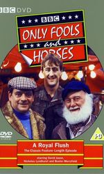 Only Fools and Horses - A Royal Flushen streaming