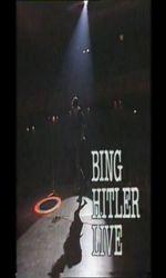 Bing Hitler - Live at the Glasgow Pavilionen streaming