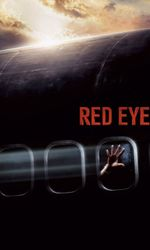 Red eye : Sous haute pressionen streaming