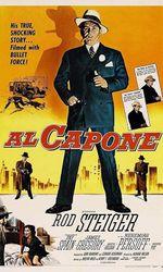 Al Caponeen streaming