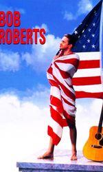 Bob Robertsen streaming