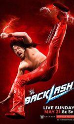 WWE Backlash 2017en streaming