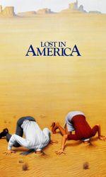 Lost in Americaen streaming