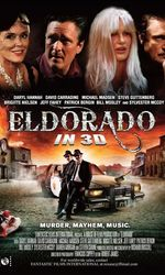 Eldoradoen streaming