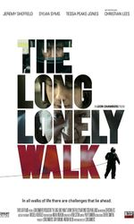 The Long Lonely Walken streaming