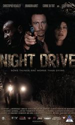 Night Driveen streaming
