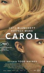 Carolen streaming