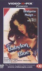 Babylon Blueen streaming
