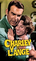 Charley et l'Angeen streaming