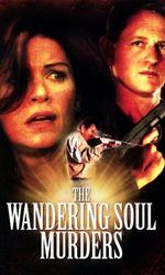 The Wandering Soul Murdersen streaming
