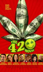 The 420 Movieen streaming