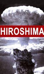 Hiroshimaen streaming