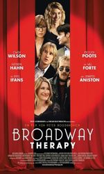 Broadway therapyen streaming