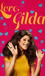 Love, Gildaen streaming