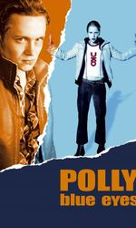 Polly Blue Eyesen streaming