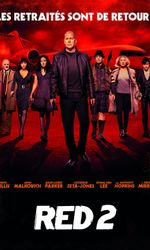 Red 2en streaming