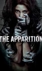 The Apparitionen streaming