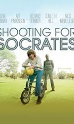 Shooting for Socratesen streaming