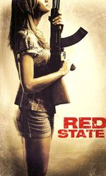 Red Stateen streaming