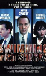 Swimming with sharksen streaming