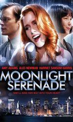 Moonlight Serenadeen streaming
