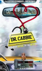 Dr. Cabbieen streaming