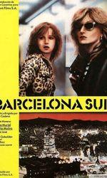 Barcelona suren streaming