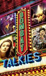 Bombay Talkiesen streaming