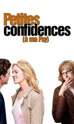 Petites Confidences (à ma psy)en streaming