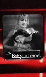 The Baby Danceen streaming