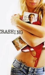 Crashingen streaming