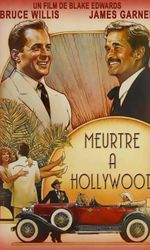 Meurtre à Hollywooden streaming