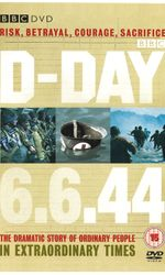 D-Day 6.6.1944en streaming