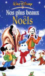 Walt Disney - Nos plus beaux Noëlsen streaming