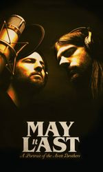 May It Last: A Portrait of the Avett Brothersen streaming
