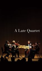 Le Quatuoren streaming