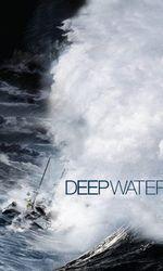 Deep Wateren streaming