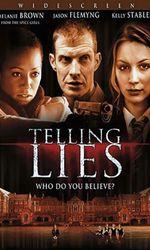 Mensonges mortelsen streaming