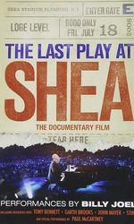 Billy Joel - The Last Play at Sheaen streaming