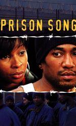 Prison Songen streaming