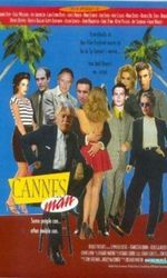 Cannes Manen streaming
